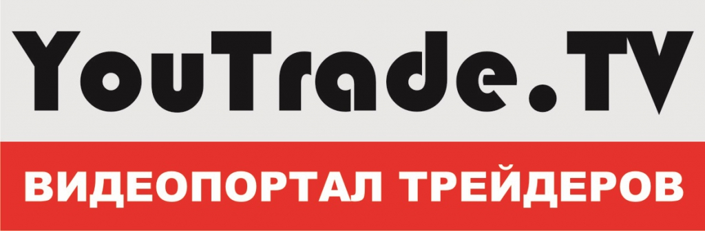 YouTrade.tv